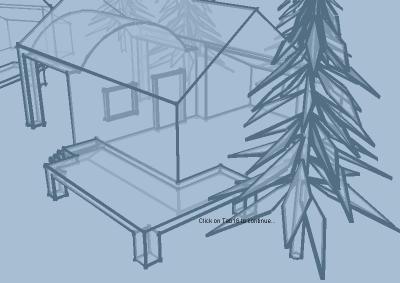 SPT-A_Start_Drawing_Part_3.jpg