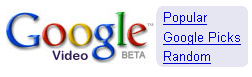 google video.PNG
