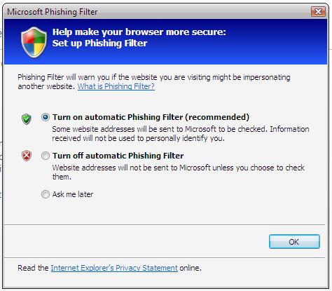 Microsoft Phishing Filter.PNG
