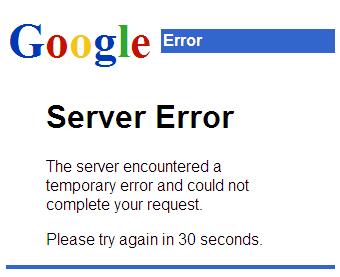 google-groups-dead.PNG
