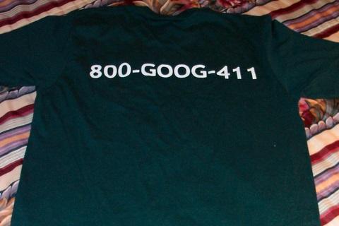 800-goog-411.jpg