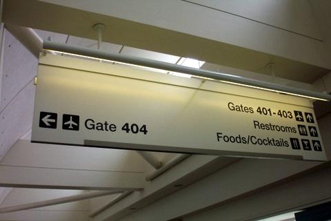 gate-404.jpg