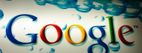 google-fridge.jpg