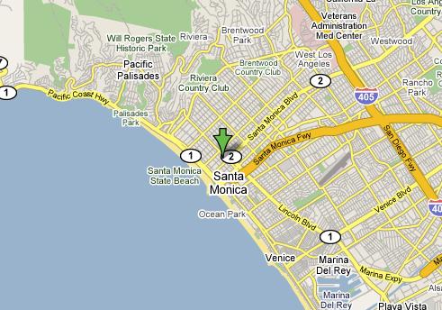 google-santa-monica.png