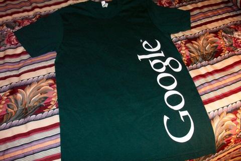 green-google.jpg