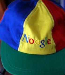 noogler-743846.jpg