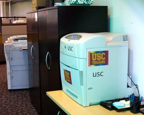 usc-printer.jpg