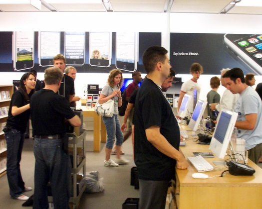 inside-apple-store.jpg