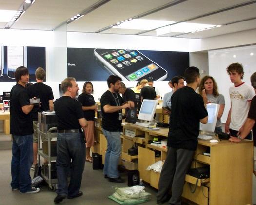 pile-of-iphones.jpg