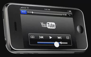 youtube-on-iphone.PNG