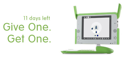 olpc.jpg