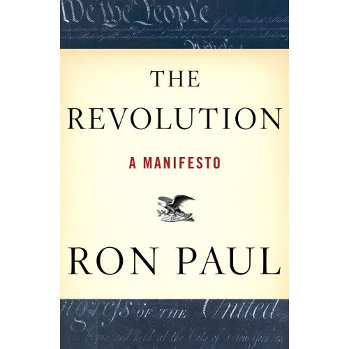 the-revolution-a-manifesto-ron-paul.jpg