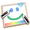 Whiteboard for Mac icon