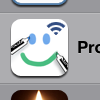 Whiteboard Top Free Productivity App category listing
