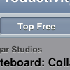 Whiteboard Top Free Productivity App