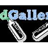 Whiteboard Gallery logo