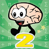 Brain Tuner 2 app icon