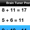 Brain Tuner Premium gameplay