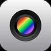 Color ID icon