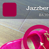 Color ID screenshot