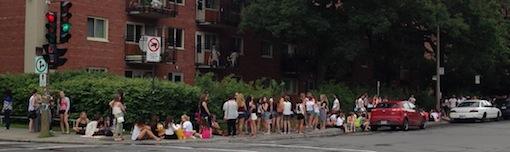 Long line of girls IMG_0623 2