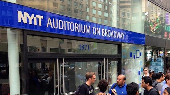 20130731_NYIT_Auditorium_IMG_1100
